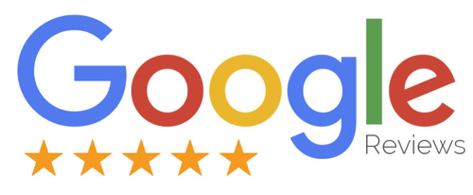 ross hyslop google reviews