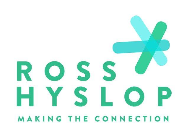 Ross Hyslop Coaching